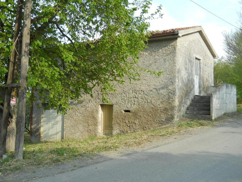 Properties For Sale In Abruzzo Rustic Cottage For Sale In