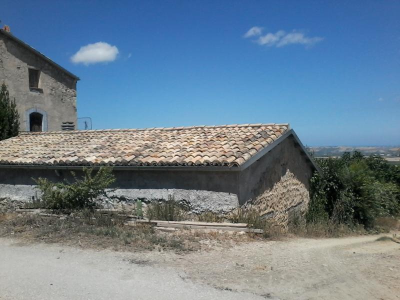 Cheap Italian Property | Farm Houses | Buy Property in Italy