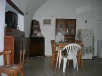 Town house in the centre of an enchanting borgo, Abruzzo region