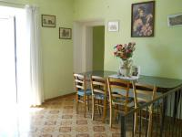 Town house in the heart of Molise region