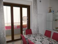 Apartment in Vasto, enchanting city on the Adriatric sea