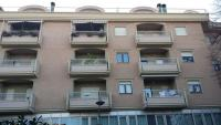 New apartment in the centre of Vasto city