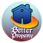 better property
